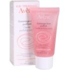 Avène Skin Care čisticí peeling pro citlivou pleť