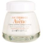 Avène Skin Care Voedende Crème  voor Gevoelige Huid