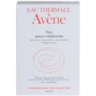 Avène Intolerant Skin parfümös szappan arcra és testre