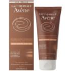 Avène Sun Self Tanning samoporjavitveni gel za obraz in telo