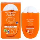 Avène Sun Kids Solar Reflexion for Kids SPF 50+