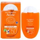 Avène Sun Kids Solar-Reflexionen für Kinder SPF 50+