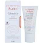 Avène Tolérance Extreme Soothing And Moisturizing Cream For Sensitive And Intolerant Skin