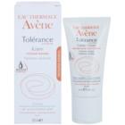 Avène Tolérance Extreme umirujuća i hidratantna krema za osjetljivu i netolerantnu kožu lica