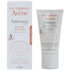 Avène Tolérance Extreme emulsie hidratanta pentru netezirea pielii