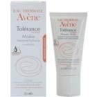 Avène Tolérance Extreme masca pentru hidratare intensa pentru netezirea pielii