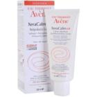 Avène XeraCalm A.D. ліпідовідновлюючий крем для сухої та атопічної шкіри