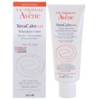 Avène XeraCalm A.D. Lipid - Replenishing Cream for Dry and Atopic Skin