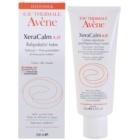 Avène XeraCalm A.D. relipidační krém pro suchou až atopickou pokožku