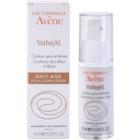 Avène YsthéAL crème de nuit contour yeux et lèvres