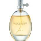 Avon Scent Essence Velvet Amber Eau de Toilette for Women 30 ml