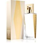 Avon Attraction for Her Eau de Parfum Damen 50 ml