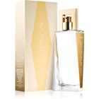 Avon Attraction for Her Eau de Parfum voor Vrouwen  50 ml