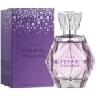 Avon Femme Exclusive eau de parfum pentru femei 50 ml