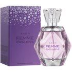 Avon Femme Exclusive Eau de Parfum voor Vrouwen  50 ml