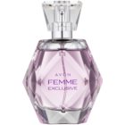 Avon Femme Exclusive парфюмна вода за жени 50 мл.