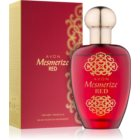 Avon Mesmerize Red for Her Eau de Toillete για γυναίκες 50 μλ