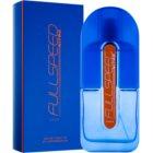 Avon Full Speed Nitro Eau de Toilette for Men 75 ml