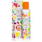 Avon Peace & Love Eau de Toilette voor Vrouwen  50 ml
