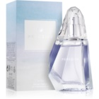 Avon Perceive parfémovaná voda pro ženy 50 ml