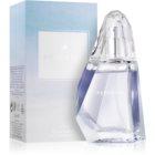 Avon Perceive woda perfumowana dla kobiet 50 ml