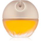 Avon Incandessence Eau de Parfum για γυναίκες 50 μλ