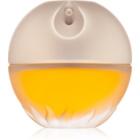 Avon Incandessence eau de parfum pentru femei 50 ml
