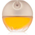 Avon Incandessence woda perfumowana dla kobiet 50 ml