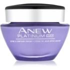 Avon Anew Platinum денний крем SPF 25