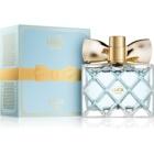 Avon Luck Limitless Eau de Parfum voor Vrouwen  50 ml