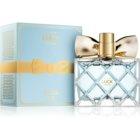 Avon Luck Limitless parfémovaná voda pro ženy 50 ml
