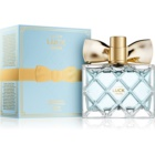 Avon Luck Limitless woda perfumowana dla kobiet 50 ml