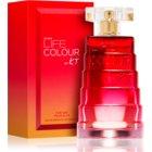 Avon Life Colour by K.T. Eau de Parfum for Women 50 ml