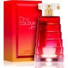 Avon Life Colour by K.T. Eau de Parfum voor Vrouwen  50 ml
