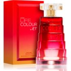 Avon Life Colour by K.T. parfumska voda za ženske 50 ml