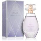 Avon Eve Alluring Eau de Parfum für Damen 50 ml