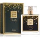 Avon Little Black Dress Party eau de parfum nőknek 50 ml