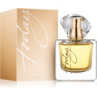 Avon Today eau de parfum per donna 50 ml