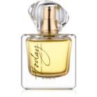 Avon Today парфюмна вода за жени 50 мл.