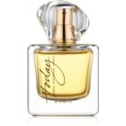 Avon Today Parfumovaná voda pre ženy 50 ml