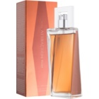 Avon Attraction Rush for Him Eau de Parfum for Men 75 ml