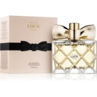 Avon Luck for Her eau de parfum pentru femei 50 ml