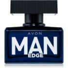 Avon Man Edge toaletná voda pre mužov 75 ml