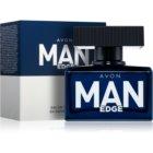 Avon Man Edge toaletna voda za moške 75 ml