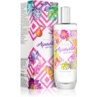 Avon Aquavibe Love Now spray corporel pour femme 100 ml