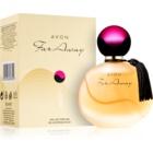 Avon Far Away eau de parfum para mujer 50 ml