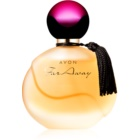 Avon Far Away Eau de Parfum Damen 50 ml