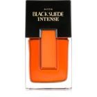 Avon Black Suede Intense Eau de Toilette for Men 75 ml