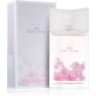 Avon Lily Soft Musk eau de toilette pour femme 50 ml
