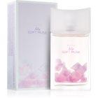 Avon Lily Soft Musk Eau de Toilette voor Vrouwen  50 ml